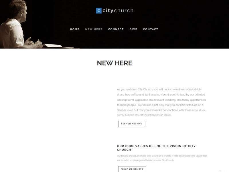 01-city-church