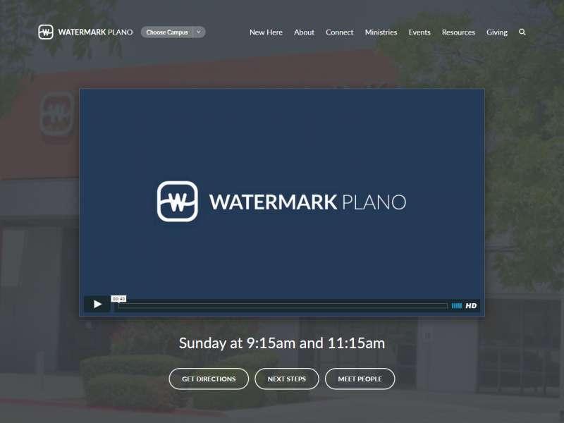 04-watermark-community-church