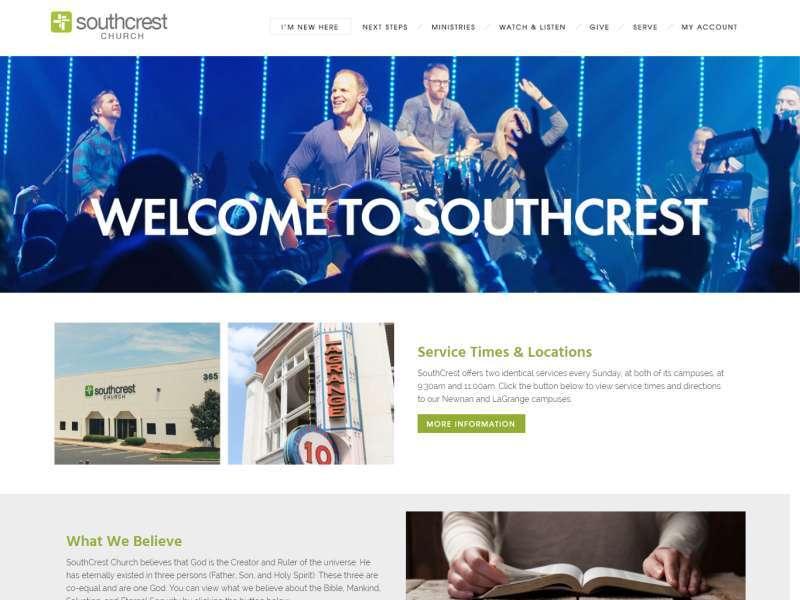 15-southcrest