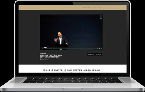 churchly-sermons