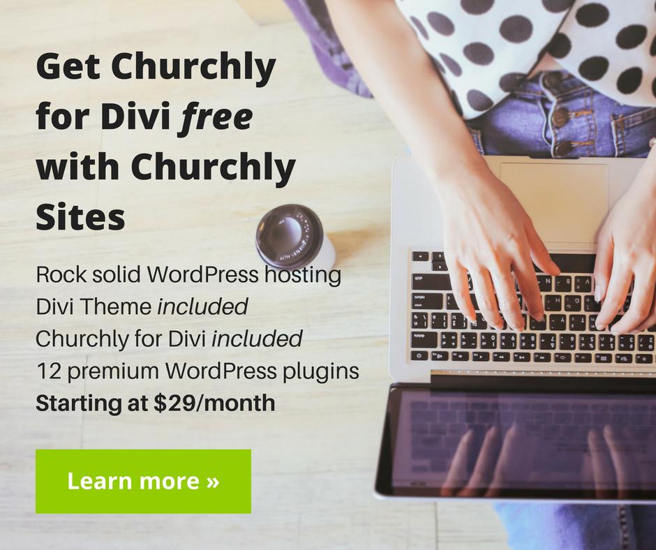 churchly-sites-ad